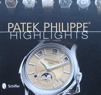 Patek Philippe Highlights + Price Guide