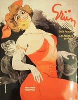 Grün Posters / Les Affiches de Grün