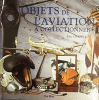 Objets de L'aviation à collectionner
