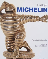 Les objets Michelin