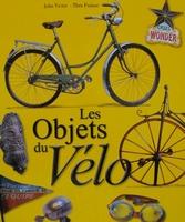 Les objets du Vélo