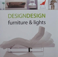 Design Design - Furniture and Lights