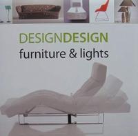 Design Design - Furniture and Lights
