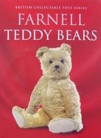 Farnell Teddy Bears