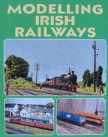 Modelling Irish Railways
