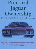 Practical Jaguar Ownership