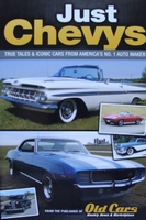 Just Chevys