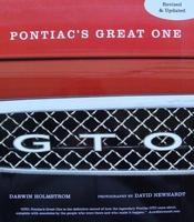 GTO - Pontiac's Great One