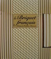 Le Briquet Français