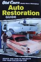 Auto Restoration Guide