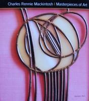 Charles Rennie Mackintosh - Masterpieces of Art