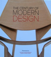 The Century of Modern Design