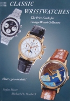 Classic Wristwatches
