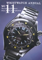 Wristwatch Annual 2011