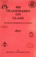 400 Trademarks on Glass