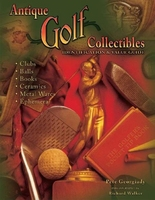 Antique Golf Collectibles Identification & Value Guide