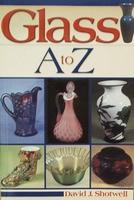 Glass A-Z