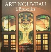 Art Nouveau a Bruxelles
