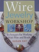 Wire-Jewelry Workshop