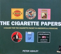 The Cigarette Papers