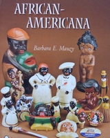 African - Americana