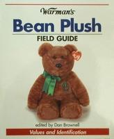 Bean Plush Field Guide: Values & Identification