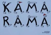 Kamarama