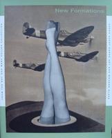 New Formations - Czech Avant-Garde Art and Modern Glass