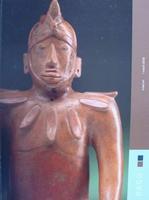 Rago Auction Catalog - Tribal Art