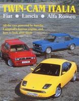 Twin Cam Italia - Fiat, Lancia, Alfa Romeo