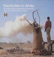 Eisenhutten in Afrika