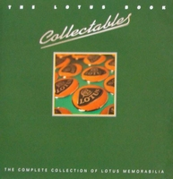 The Lotus Book - Collectables