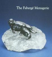 The Fabergé Menagerie