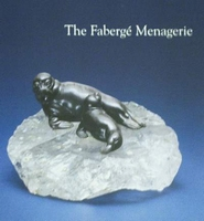 The Fabergé Menagerie