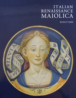 Italian Renaissance Maiolica (majolica)