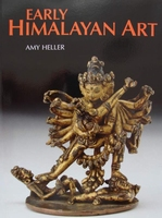 Early Himalayan Art