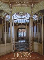 Horta - Habitations majeures à Bruxelles
