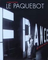 Le paquebot France