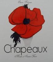 Chapeaux - Mode et Savoir Faire