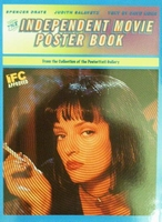 The Independent Movie Poster Book