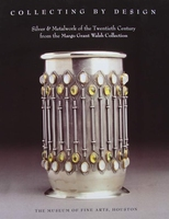 Collecting by Design - Silver & Metalwork