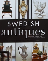 Swedish Antiques