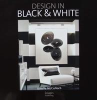 Design In Black & White