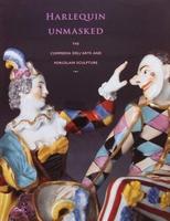 Harlequin Unmasked