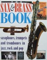 The Sax & Brass Book