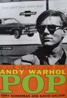 Pop - The Genius of Andy Warhol