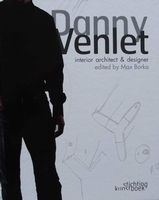Danny Venlet - Interior Architect & Designer