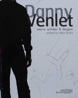Danny Venlet - Interior Architect & Designer