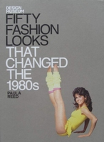 Fifty Fashion Looks that Changed the 1980s