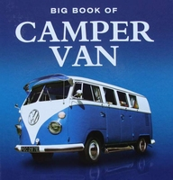 Big Book of Camper Van